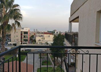 Thumbnail 3 bed apartment for sale in Mesa Geitonia, Mesa Geitonia, Limassol, Cyprus