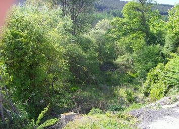 Land for sale in Building Plot, Nantyffyllon, Maesteg CF34