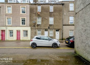 Thumbnail 1 bedroom flat for sale in 17B Kirk Street, Campbeltown, Argyll And Bute
