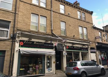 Thumbnail Retail premises for sale in 29-29A Westgate, Shipley