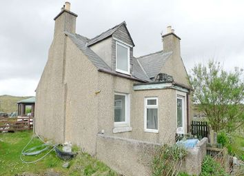 Thumbnail 2 bed semi-detached house for sale in 1B, Earshader, Isle Of Lewis HS29Lp