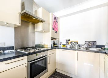 Thumbnail 1 bed flat for sale in Ravenscroft Road, Beckenham