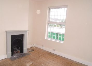 Thumbnail 3 bedroom terraced house for sale in Queens Road, Gillingham, Kent