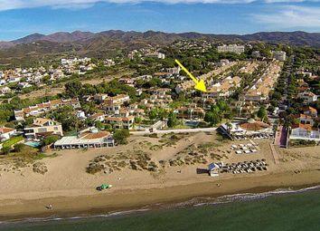 Thumbnail 3 bed villa for sale in El Rosario, Malaga, Spain