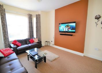 Thumbnail 1 bedroom semi-detached house to rent in Eldon Place, Eccles, Manchester