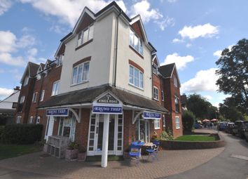 Thumbnail 1 bedroom flat for sale in Kings Road, Shalford, Guildford