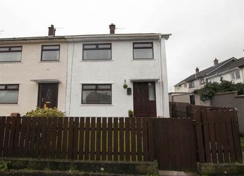 Thumbnail 3 bed detached house for sale in 59, Rank Road, Belfast