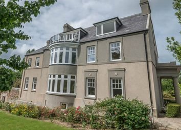 Thumbnail 5 bed country house for sale in Rue De Ponterrin, St Saviour, Jersey