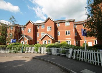 Thumbnail 1 bedroom flat to rent in Twickenham Place, Woodfield Road, Thames Ditton