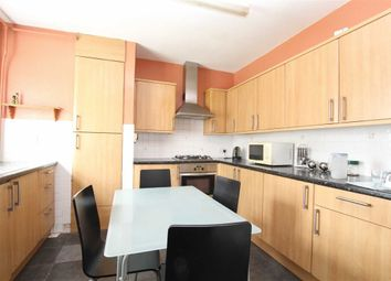 Thumbnail 3 bed flat for sale in Worsopp Drive, London