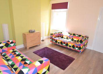 Thumbnail 5 bed property to rent in Warwards Lane, Selly Oak, Birmingham