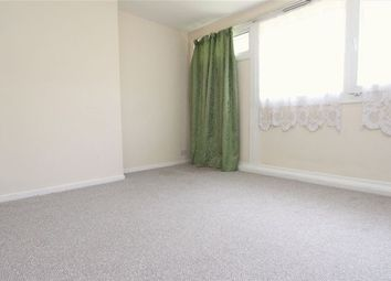 Thumbnail 3 bed flat to rent in Bemerton Estate, London