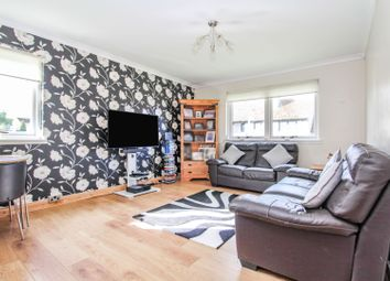 2 bed flat for sale in Deansloch Crescent, Northfield, Aberdeen AB16