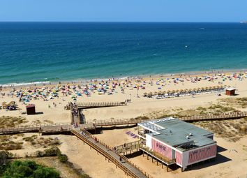 Thumbnail 3 bed apartment for sale in A148, Set Of 4 New 3 Bed Flats Close To Alvor Beach, Algarve, Portugal
