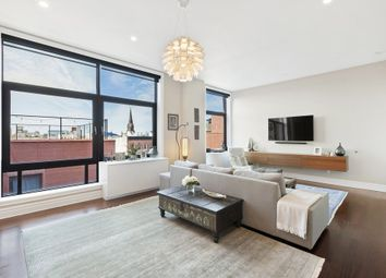 Thumbnail 3 bed property for sale in 233 Pacific Street, New York, New York State, United States Of America