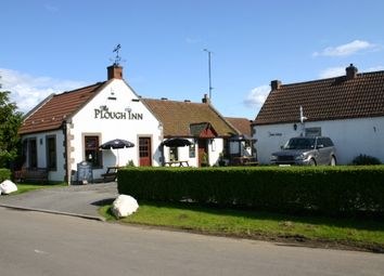 Thumbnail Pub/bar for sale in Star, Fife