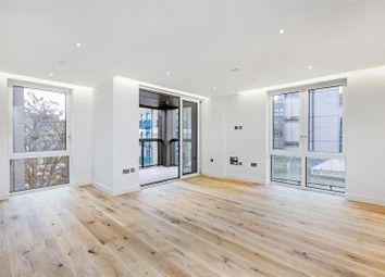 Thumbnail 1 bedroom flat for sale in Rosamond House, Monck Street, Westminster