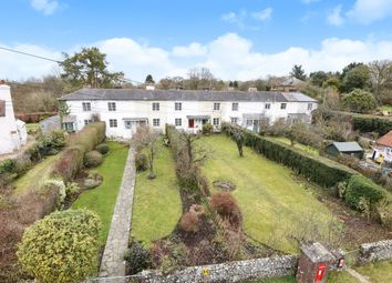 Thumbnail 2 bed property for sale in Dean Lane, Rowland's Castle