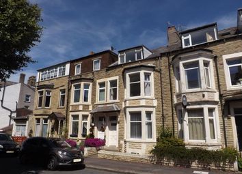 Thumbnail 5 bed terraced house for sale in Park Street, Morecambe, Lancashire, United Kingdom
