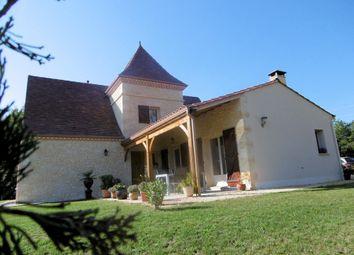Thumbnail 3 bed detached house for sale in 24480, Le Buisson-De-Cadouin (Commune), Le Buisson-De-Cadouin, Bergerac, Dordogne, Aquitaine, France