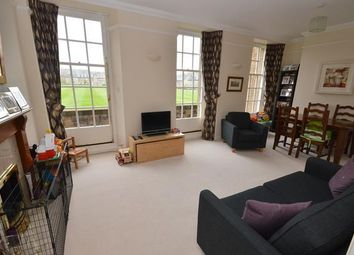 Thumbnail 2 bed flat to rent in East Suffolk Park, Edinburgh