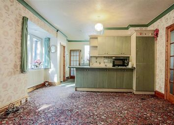 Thumbnail 2 bed detached bungalow for sale in Lowerfold Road, Great Harwood, Blackburn