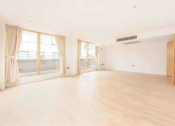 Sherbrook House, Monck Street, Westminster, London SW1P. 3 bed flat