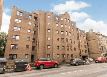 2 bed property for sale in Flat 23, John Ker Court, 42 Polwarth Gardens, Edinburgh EH11