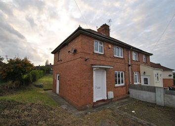 Thumbnail 3 bedroom property for sale in Headford Road, Knowle West, Bristol