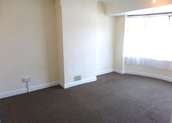 Thumbnail 3 bed terraced house to rent in Glamis Crescent, Hayes