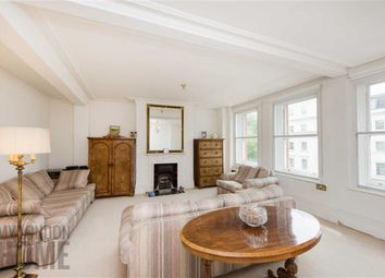 Thumbnail 2 bed flat for sale in St Georges Mansions, Pimlico, London