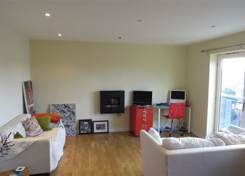 Thumbnail 2 bedroom flat to rent in Auckland Hill, London