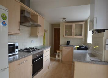 Thumbnail 3 bed property to rent in Falsgrave Crescent, York