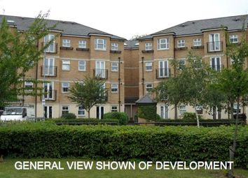 Thumbnail 2 bed flat to rent in Venneit Close, Oxford