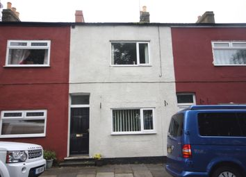 Thumbnail 3 bed terraced house to rent in Charltons, Saltburn-By-The-Sea