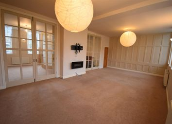 Thumbnail 4 bed property for sale in 1 St Marys School, High Street, Luddenden, Halifax