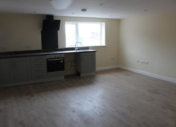 Thumbnail Property to rent in High Street, Cheadle, Stoke-On-Trent