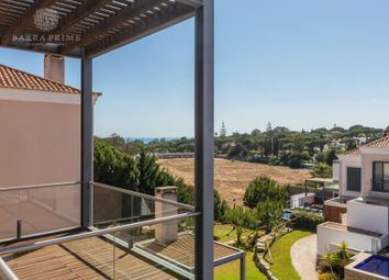 Thumbnail 2 bed apartment for sale in Vale De Lobo, Almancil, Loulé