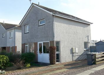 Thumbnail 3 bed detached house for sale in The Glebe, Crail