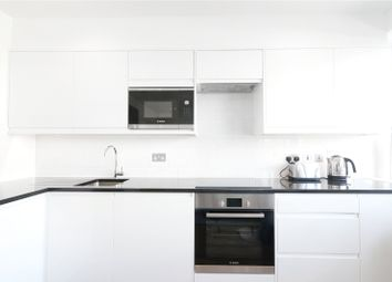 Thumbnail 3 bed flat to rent in Westmead, Queensmead, Farnborough, Hampshire