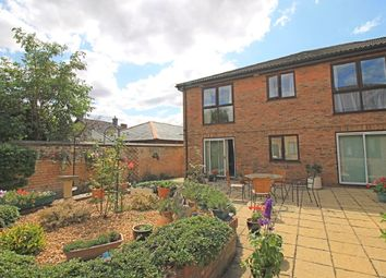 1 bed flat for sale in Woodley Court, St. Anns Lane, Godmanchester PE29