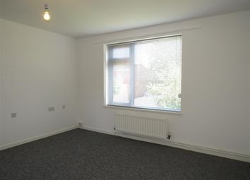 Thumbnail 1 bed flat to rent in Winceby Place, Coventry