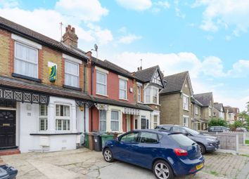 Thumbnail 2 bed flat for sale in Hall Lane, Chingford