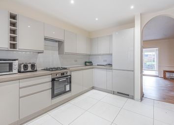 Thumbnail 4 bed semi-detached house to rent in Maidenhead, Berkshire