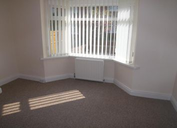 Thumbnail 2 bed flat to rent in Ridley Gardens, Swalwell, Newcastle Upon Tyne