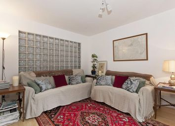 Thumbnail 4 bedroom terraced house to rent in Forbes Street, London