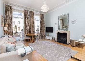 Thumbnail 2 bed property to rent in Redcliffe Square, London