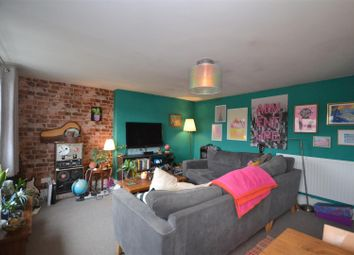Thumbnail 1 bed flat for sale in Norfolk House, 6 Norwich Avenue, Bournemouth