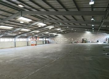 Thumbnail Industrial to let in Nat Lane Business Park, Nat Lane, Winsford