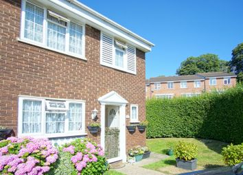 3 bed terraced house for sale in Firs Avenue, Friern Barnet N11